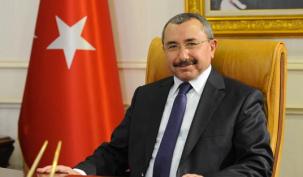 Canan Kaftancıoğlu'na İYİ Parti'den ayar haberi