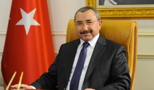Ataşehir'de uyuşturucuya darbe! haberi