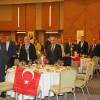 Kastamonulular Ataşehir'de buluştu Haberi