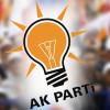 Ataşehir'in yeni ilçe başkanı açıklandı Haberi