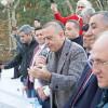 Ataşehir'de 16 Nisan brifingi haberi