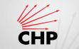 CHP İlçe Teşkilatı'na büyük tepki Haberi