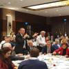 CHP Ataşehir'de dev hazırlık haberi