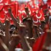 Selim Temurci görevden alındı! haberi