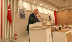 İsmail Erdem Ataşehir'e geliyor haberi