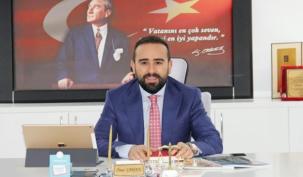 Ömer Şahan'dan İmamoğlu'na ağır eleştiri