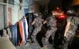 Ataşehir'de Uyuşturucu Operasyonu Haberi