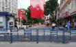 Prestij Caddesi Çalışmasında Sona Yaklaşıldı… Haberi
