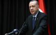 Erdoğan'dan Doğu Akdeniz Mesajı Haberi
