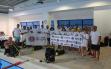 Maltepe'de Tüplü Dalış Eğitimi Haberi