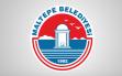 Maltepe'den TİS Açıklaması… Haberi