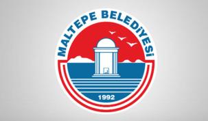 Lübnan heyeti Maltepe'de haberi
