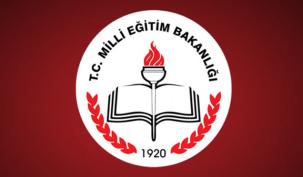 Kemal Bektan'ın mucize öğrencileri haberi