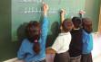 Özel okullar para peşine düştü Haberi