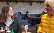 Ataşehir'de bayan antrenör rüzgarı Haberi