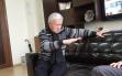 Hasan Leyli İlkokulu Müdürü'nden uyuz açıklaması Haberi
