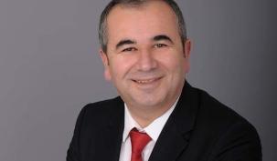 """Ataşehir Belediyesi'nden """"Adalet"""" cezası haberi"""