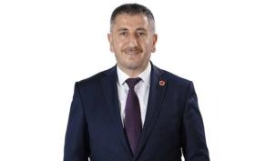 İlker Başbuğ'dan Kılıçdaroğlu'na uyarı haberi
