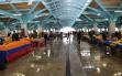 Ataşehir'e yeni pazar müjdesi Haberi