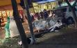 Ataşehir'de şiddetli patlama Haberi