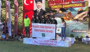 Yasin Görgülü'den Avcı açıklaması haberi
