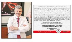 İstanbul'da ses getirecek açılış haberi