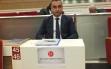 MHP'den 29 Ekim şovuna tepki Haberi