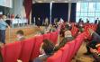 AK Parti'den CHP'ye LGBT tepkisi Haberi