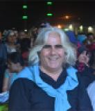 Ataşehir'de haber skandalı