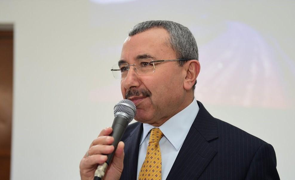 Erdoğan'dan Ataşehir talimatı