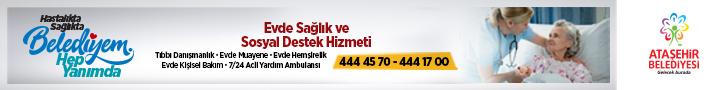 Banner Ataşehir