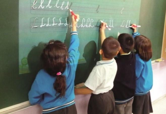 Özel okullar para peşine düştü